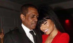 Nicki Minaj o očetovi smrti: To je bila najbolj boleča izguba mojega življenja