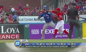 Baseballisti Red Sox za finale izločili branilce naslova