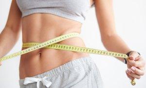 Tako boste zdrave in fit tudi pozimi