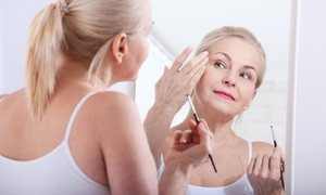 Ste vedele, da vse to vpliva na staranje kože?