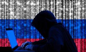 Ruski kibernetski napadi prizadeli 16 članic Nata
