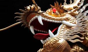 'Ne' kitajskemu denarju: strah pred vplivanjem vlade in krajo tehnologije
