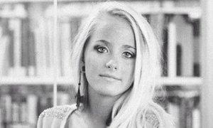 Tragedija v glasbenikovi družini: smrt 22-letne hčerke