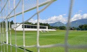 Nogometni klubi prejeli protokol za nadaljevanje državnega prvenstva
