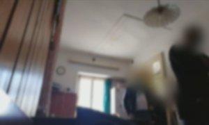 Dan po razkritju mučnega odvzema otrok sodišče trdi, da so delali v korist otrok