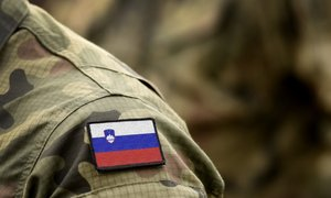 Spremembe pri služenju vojaškega roka: med drugim dvig starostne meje