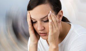 Možganska kap: še vedno jih premalo ve, kateri so simptomi in kako ukrepati