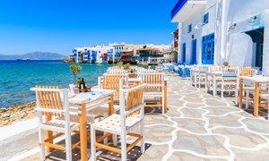 Malta turistom ponuja do 200 evrov, San Marino cepivo, Grčija pa stavi na ...