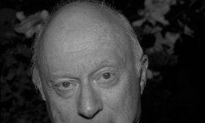 Umrl Normand Lloyd, igralec, ki je sodeloval s Chaplinom in Hitchcockom