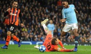 Chelsea suspendiral štiri navijače, preiskava rasističnih vzklikov še poteka