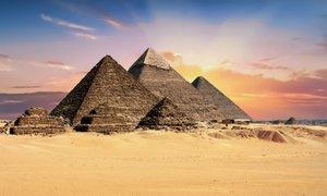 5 TOP arabskih držav, ki bi jih morali obiskati