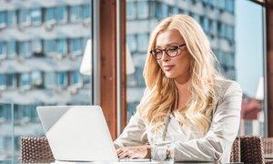 Furs: Samozaposleni naj izjavo, na podlagi katere jim bo izplačana pomoč, ...