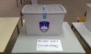 Nocoj v 24UR ZVEČER: Soočenje kandidatov za koprskega župana