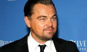 Leonardo pomaga pri zagonu novega sklada za hrano za revne Američane