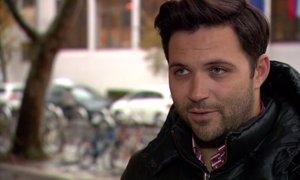 'S kolegi odhajamo v tujino, nova 'Adria' bo težko imela slovenske pilote'
