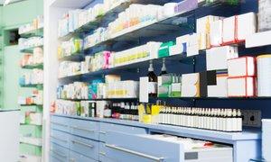 Kako lekarne služijo na naš račun?