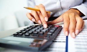 K sodelovanju vabimo: Referent v računovodstvu (M/Ž)