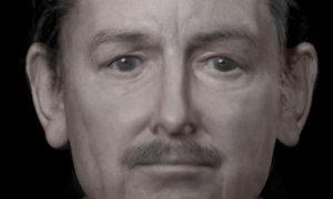 Skrivnostni umor: bo policija po več desetletjih s podkastom rešila nerešeni ...