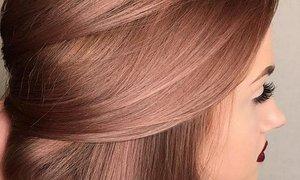 Do ravnih las na zdrav in povsem naraven način