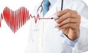 Največje odkritje v zdravstvu v zadnjih 30 letih