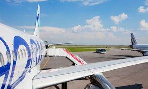 Nezadovoljni potniki: že 134 prijav zoper Adrio