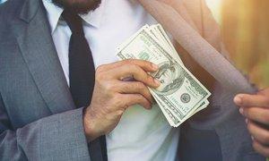 Ali si želite potencialno zaslužiti denar? To je lahko vaša priložnost