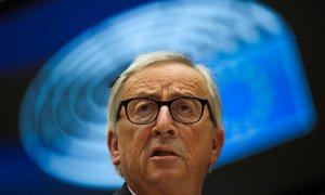 Dosegli nov dogovor o brexitu: 'Kjer je volja, je dogovor. Imamo ga!'