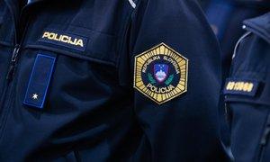 Policisti najprej prepričani, da je storil samomor, zdaj preiskujejo uboj