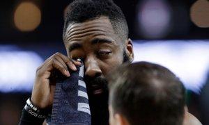 Temne skrivnosti NBA: pomanjkanje spanca 'skrajšuje življenja' igralcev