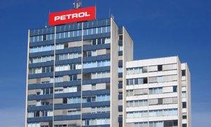 Izredna skupščina Petrola: kaj je uprava počela v zadnjih petih letih?