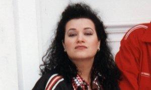 Se spomnite Deje Mušič? 23 let kasneje je njena pesem dobila novo preobleko