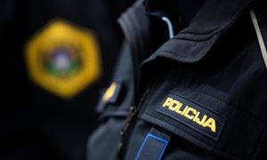 Na Goriškem prijeli 37-letnega goljufa. Ste med njegovimi žrtvami?
