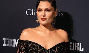 Pevka Jessie J o težavah z glasilkami: Težko je, saj je petje moje življenje