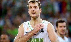 Zoran Dragić tudi uradno podaljšal s španskimi prvaki