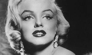 Marilyn Monroe še vedno velik navdih za ženske po svetu