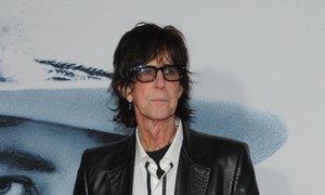 Umrl 75-letni pevec glasbene skupine The Cars
