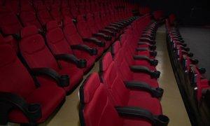 Festival slovenskega filma s posebno sekcijo, posvečeno obdobju karantene