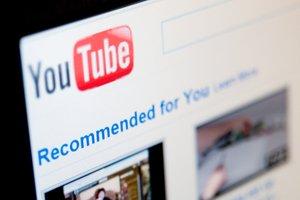 YouTube kmalu z lastnimi interaktivnimi vsebinami
