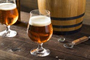 S pivom nad bolezni in debelost