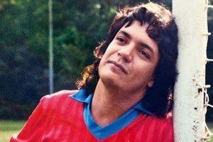 Neverjetna prevara: 20 let se je pretvarjal, da je nogometaš
