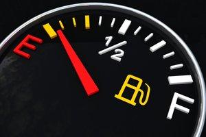 Storite to in porabili boste manj goriva!