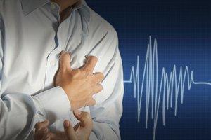 Seks, ''zdravilo'' za srčne bolnike
