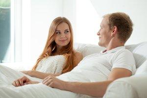 5 romantičnih idej za lepša jutra v dvoje