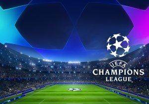 Manchester United vs Juventus