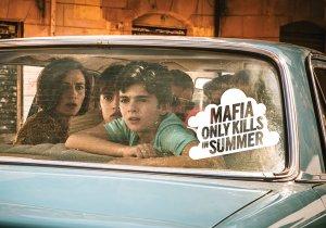 Mafija ubija samo poleti