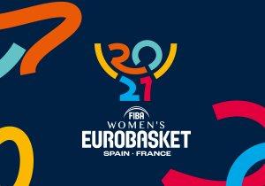 EP v košarki 2021 (Ž)
