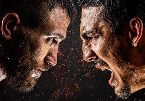 Lomačenko vs Lopez