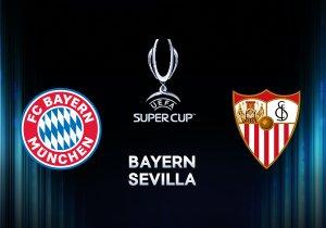 UEFA Superpokal