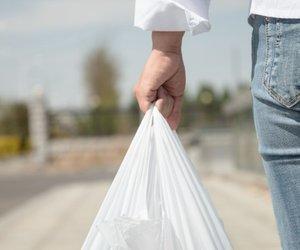 Poljska zaostruje prepoved brezplačnih plastičnih vrečk