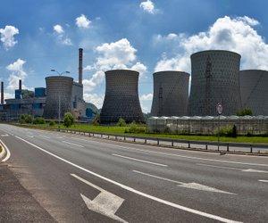 Novitermoelektrarni v BiHbi onesnaževalitudi slovenski zrak